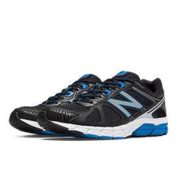 New Balance 670 Men's Running Shoes $38 shipped