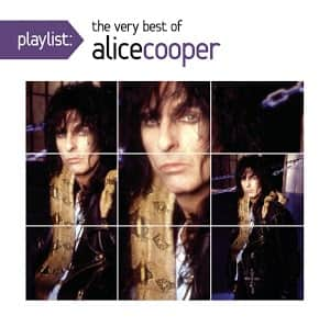 5 Additional Free MP3 Albums from Google Play: The Very Best of these artists - Alice Cooper, Europe, Meat Loaf, Toto, Miles Davis & The Intruders