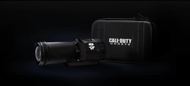 1080p or 720p for call of duty