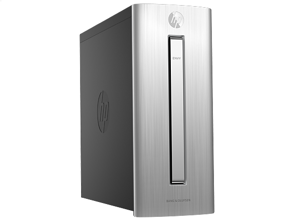 HP 750se Desktop: i7-6700, 2TB HDD, 16GB DDR4, 4GB GTX 970, Win 7 + $50 eGift Card  $890 + Free Shipping