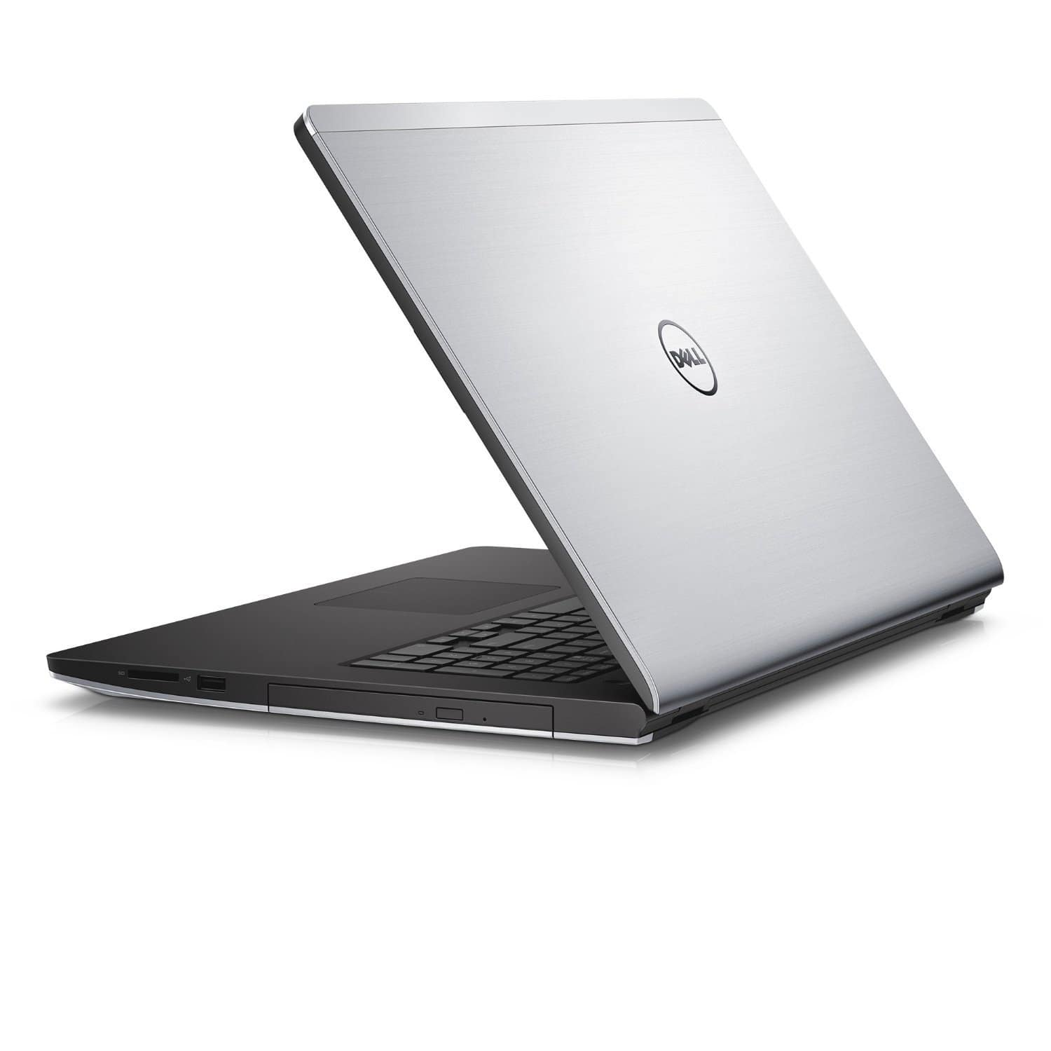 Dell Outlet Refurbished Inspiron Laptops & Ultrabooks, Monitors  30% off & More + Free Shipping