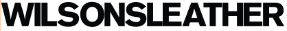 Wilson's Leather Black Friday Sale: 50% off Coupon Valide Sitewide, including Items that are Already 70% off
