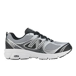 New Balance 540 Men's Running Shoe $25.49 with free shipping