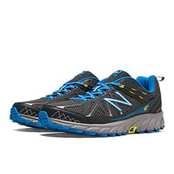 New Balance 610 Men's Running Shoe $31.44 with free shipping
