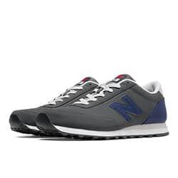 New Balance 501 Men's Lifestyle & Retro Shoe $26.34 with free shipping