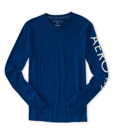 Aeropostale Cyber Monday up to 70% + 20% Start NOW