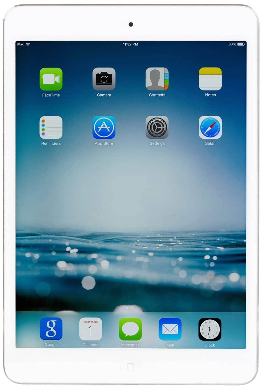 iPad mini 2 32gb with wifi - $239.99 + Free Shipping at Best Buy