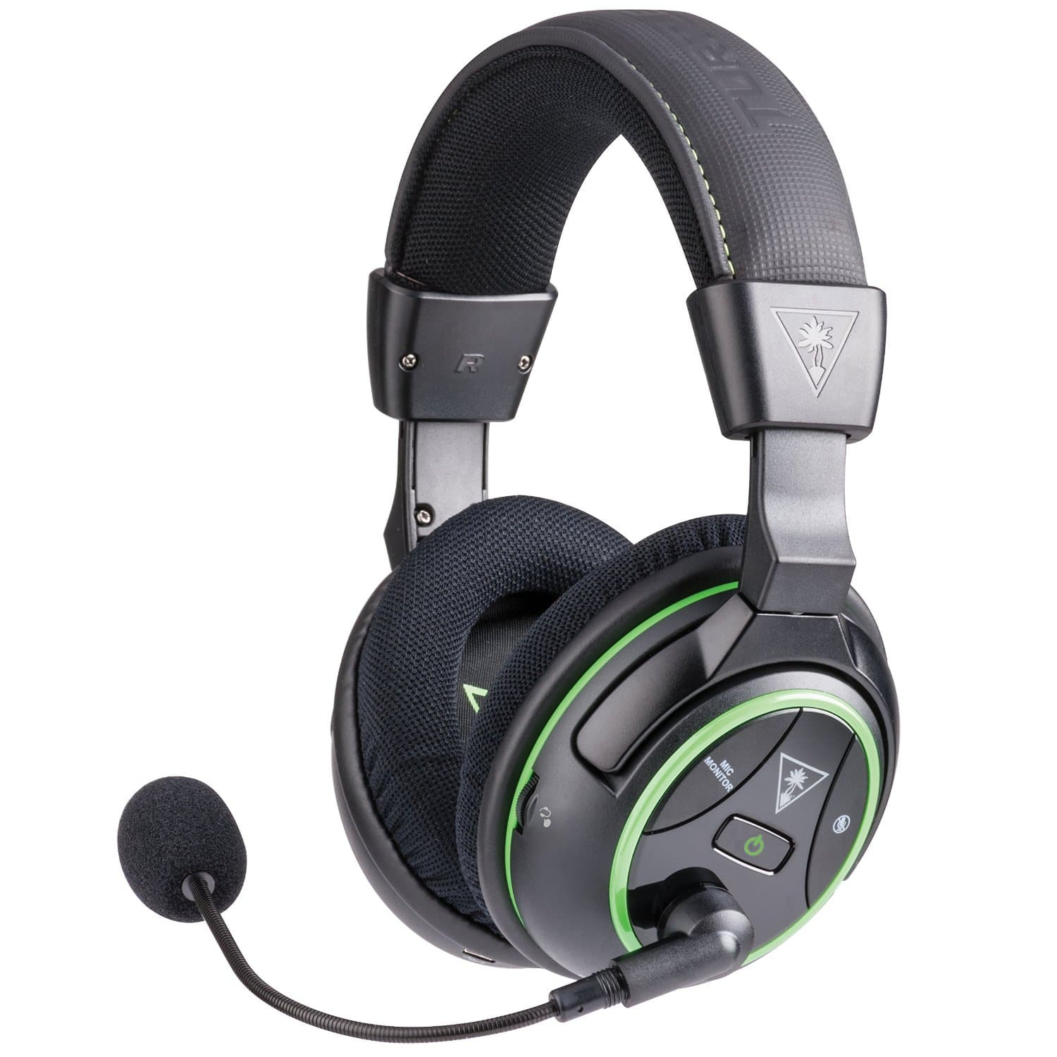 Turtle Beach Ear Force Stealth 500X Wireless DTS 7.1 Surround Sound Headset for Xbox One  $150 + Free Shipping