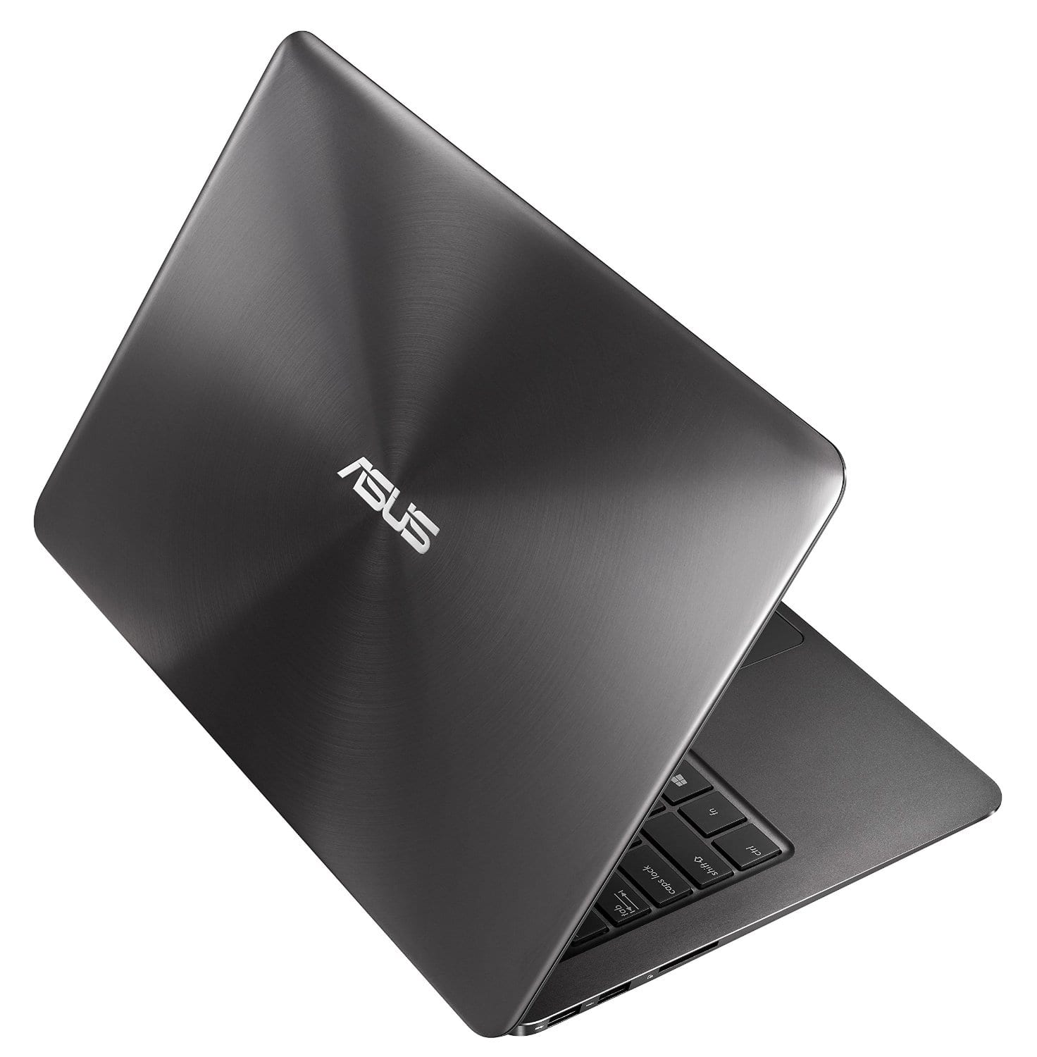 ASUS Zenbook UX305 13.3in/ 256 SSD/ 8 GB RAM (Amazon warehouse $363+tax) (Open Box/Used)