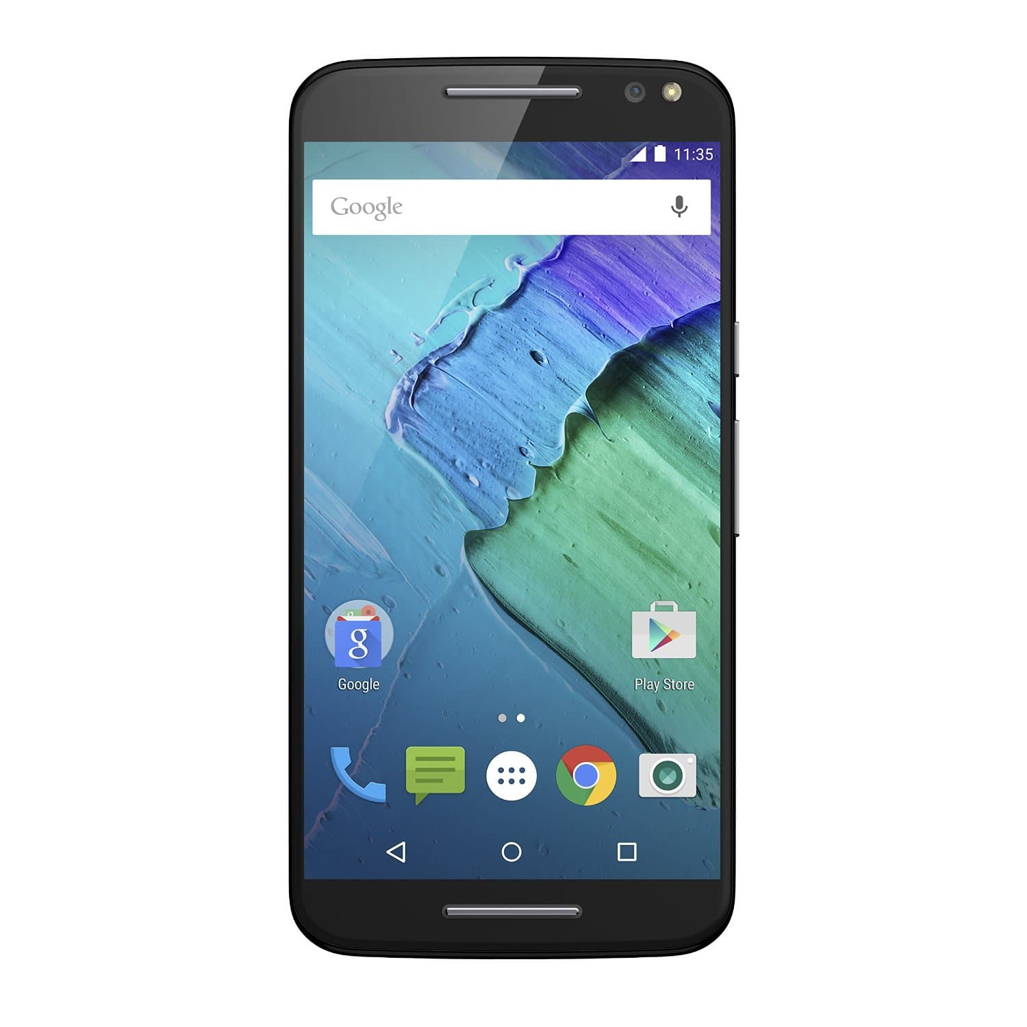 16GB Motorola Moto X Pure Edition Unlocked Smartphone (Used, Very Good)  $284 + Free Shipping