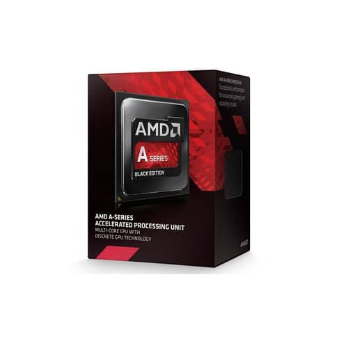 PC Components & Accessories: ASUS RT-AC68W AC1900 Gigabit Router $120, AMD A10 7870K CPU  $99 & Much More