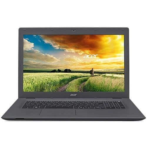 "Acer Aspire 15.6"" Touchscreen Laptop: Core i5-5200U (2.2GHz), 8GB DDR3, 1TB HDD, Win 10  $360 + Free Shipping"