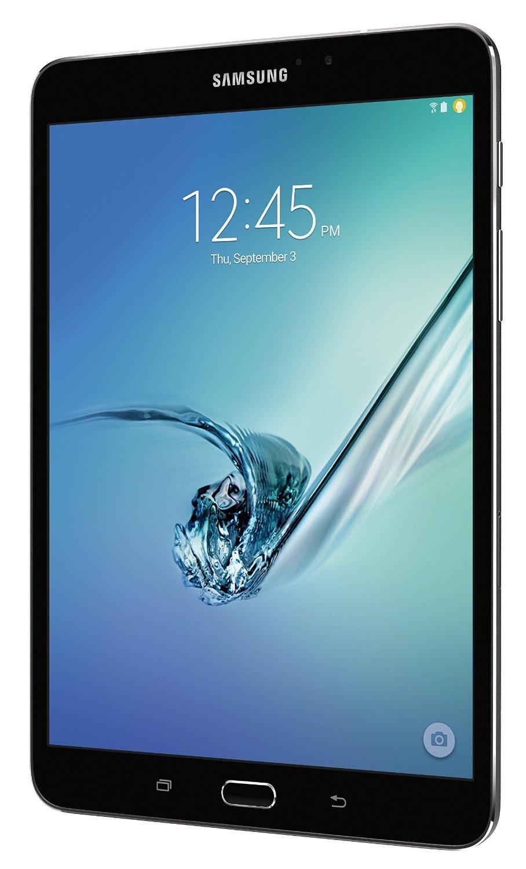 Samsung Galaxy s2 8.0 tab $299.99 plus $50 best buy gift card