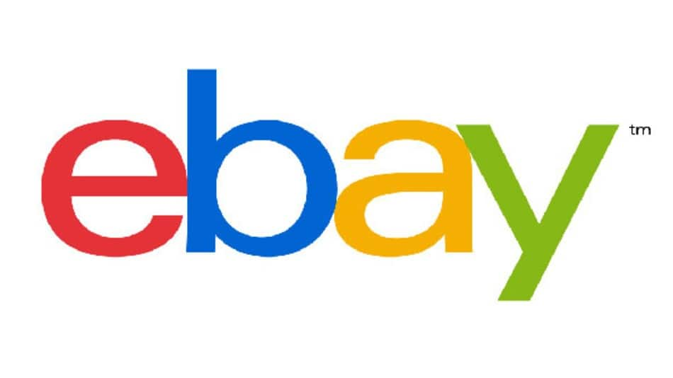 eBay Coupon For $100 or more in Select Categories  $20 off
