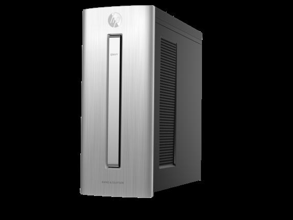 HP Envy 750se Desktop: i7-6700, 2TB HDD, 16GB DDR4, 6GB GTX 980 Ti, Win 10  $1135 + Free Shipping