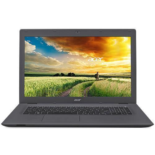 "New Acer Aspire 15.6"" Touchscreen Laptop Core i5-5200U 2.2GHz 8GB Ram 1TB HDD Win 10 - $360 + Free shipping (adorama via eBay)"