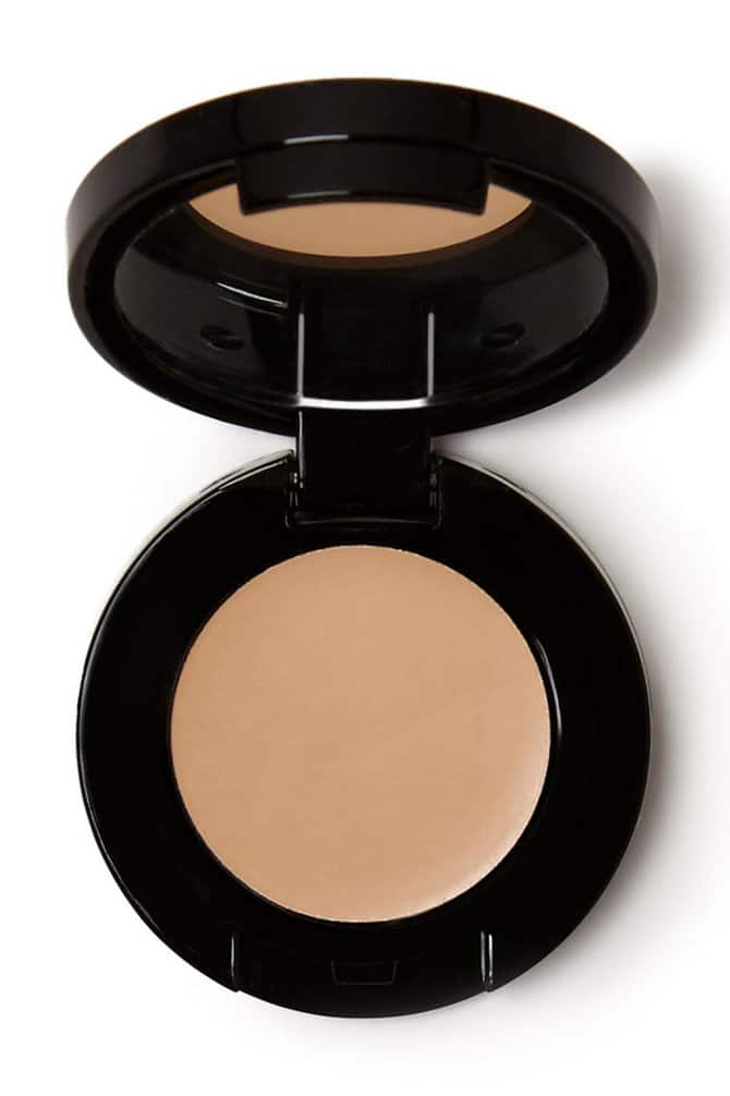 Stila Cosmetics Extra 20% off Sale Items: Stay All Day Concealer  $4 & Much More
