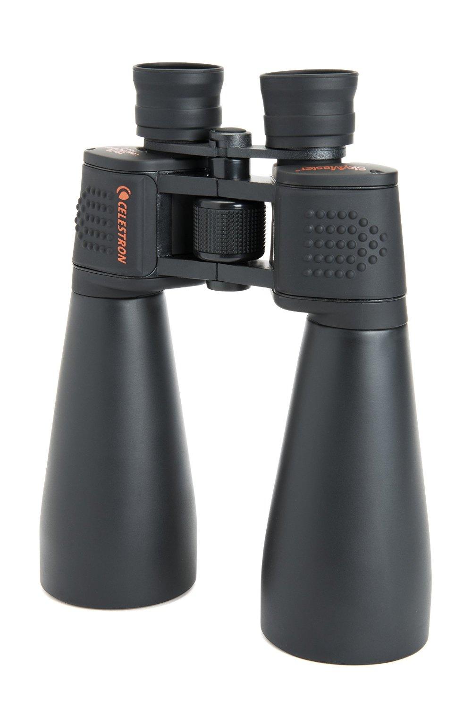 Celestron SkyMaster Giant 15x70 Binoculars w/ Tripod Adapter $53 + Free Shipping