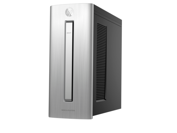 HP Envy 750se Desktop: i7-6700, 2TB HDD, 16GB DDR4, 6GB GTX 980 Ti, Win 10 $1135 + Free Shipping