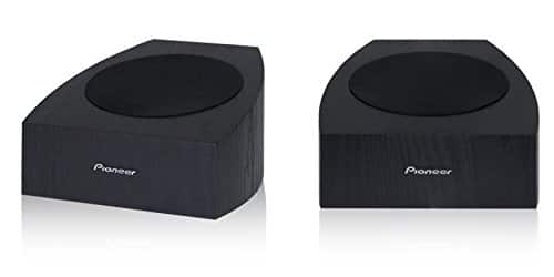 Pioneer SP-T22A-LR Dolby Atmos Add-on Speakers (Pair) for $101.66 shipped at Amazon