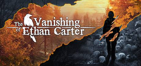 The Vanishing of Ethan Carter (PC Digital Download) $4 via GamersGate (Valid 4/28 Only)