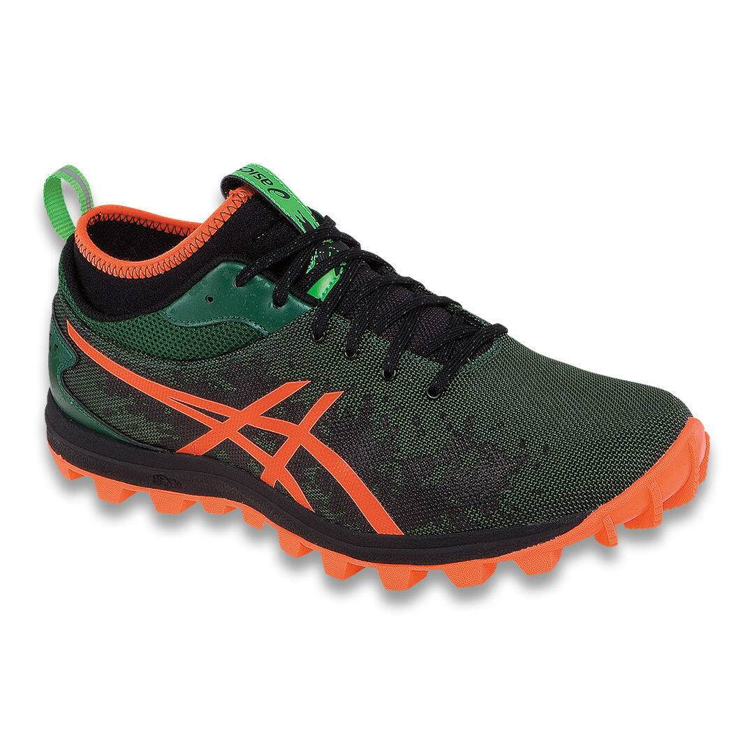ASICS Gel-FujiRunnegade Men's Running Shoes $35 at eBay