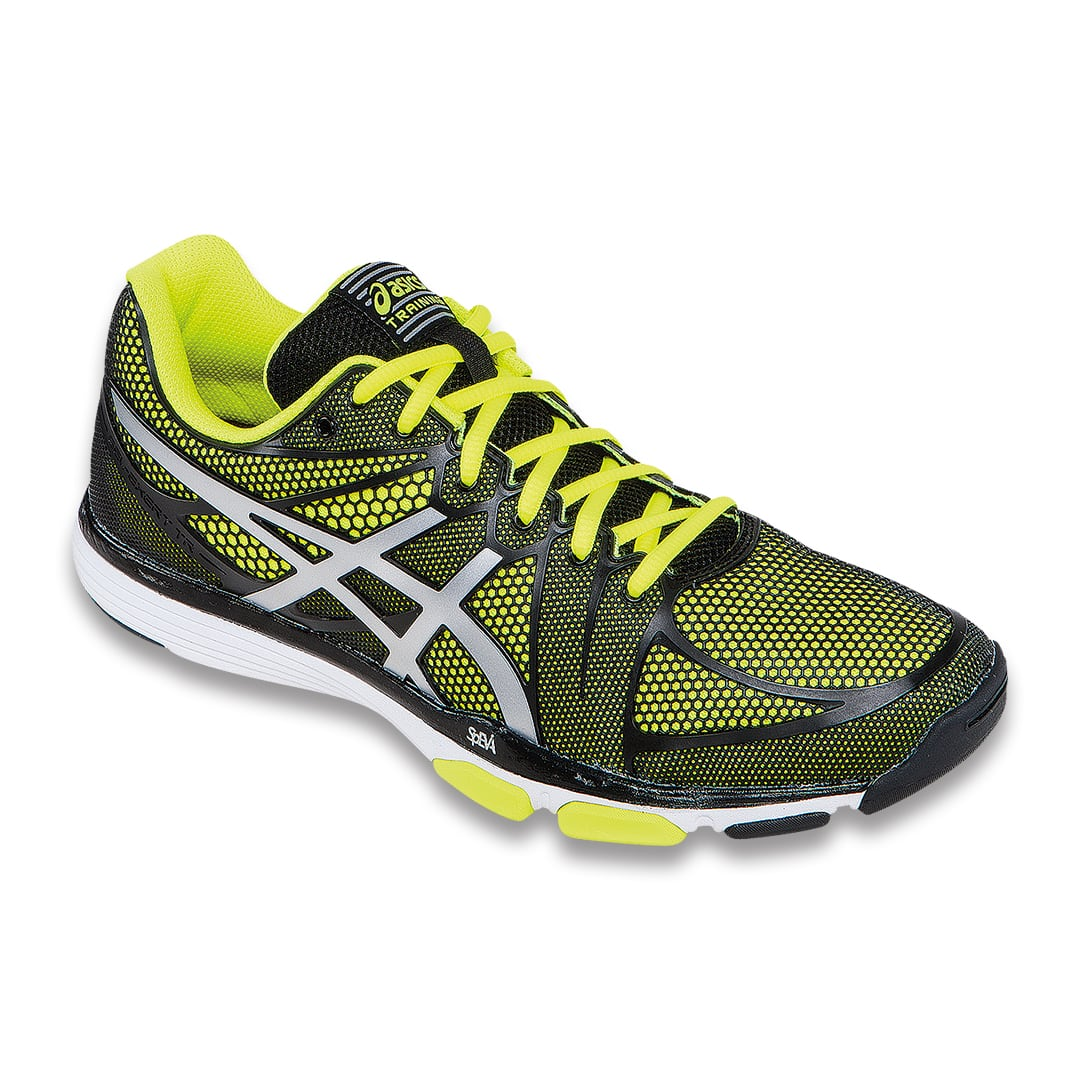 Asics Men's GEL-Exert TR Training Shoes  $40 + Free Shipping