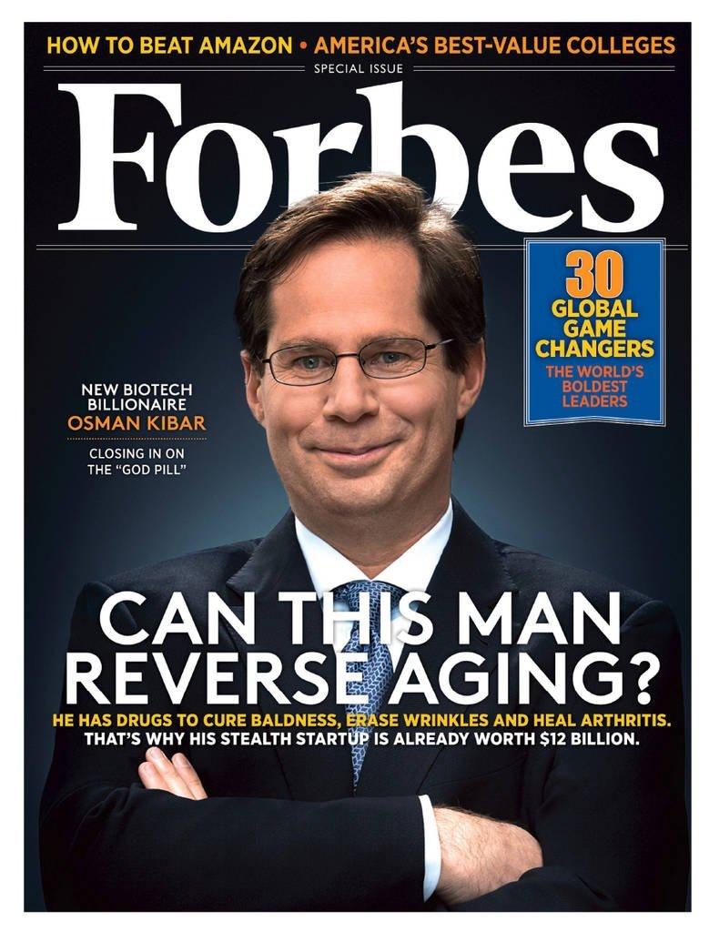 RewardSurvey - Sports Illustrated & Forbes have returned as rewards - $20 Reward Pts Ea