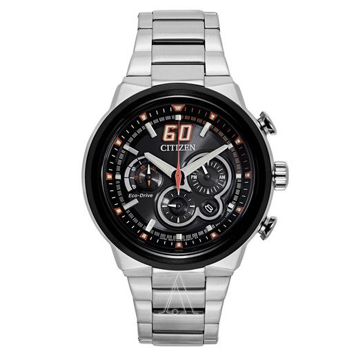 Citizen Men's Eco-Drive Watch @ ashford $119 + FS