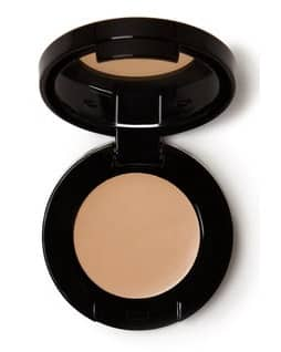 Stila Cosmetics: Extra 20% Off Site-Wide + Free Shipping: Illuminating Powder Compact Foundation $6.40, All Day Concealer $4 & More