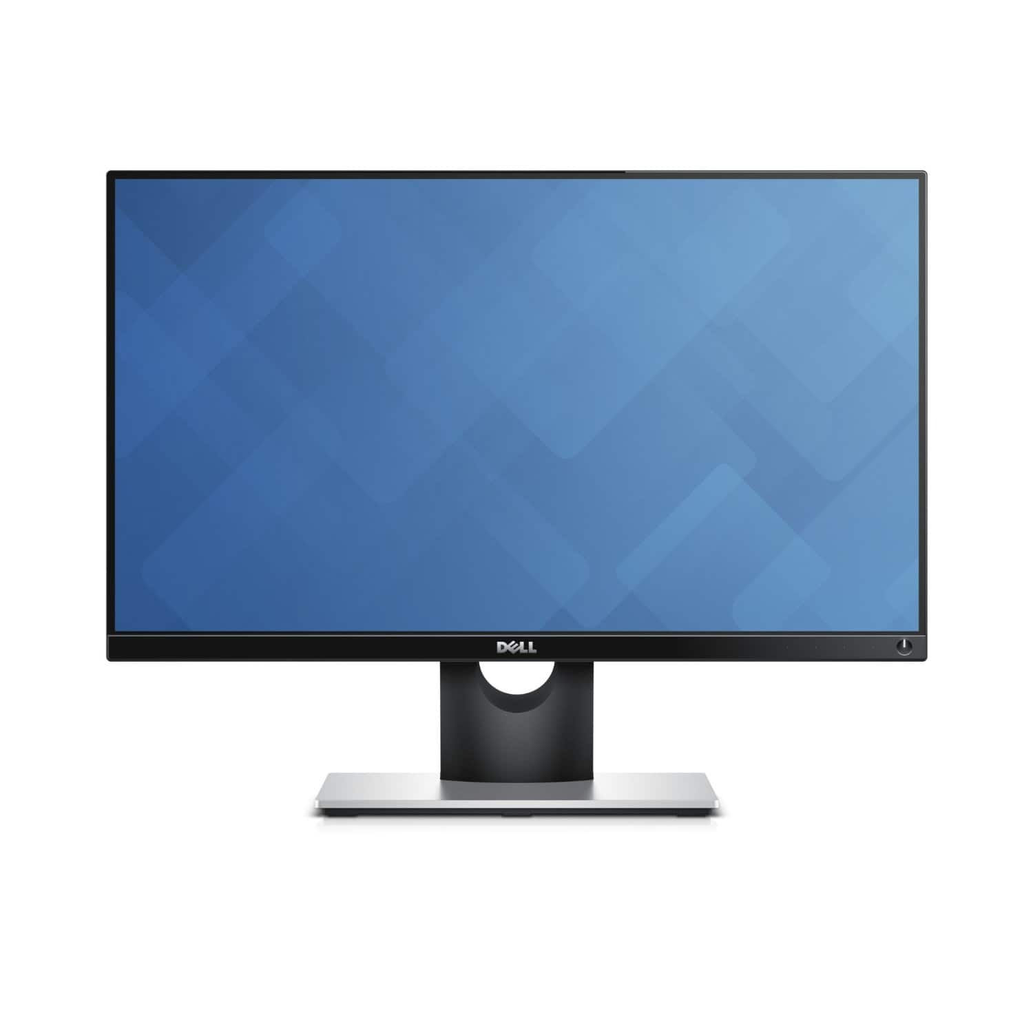 Dell 23 Monitor - S2316H $161.49 plus get a $100 dell gift card