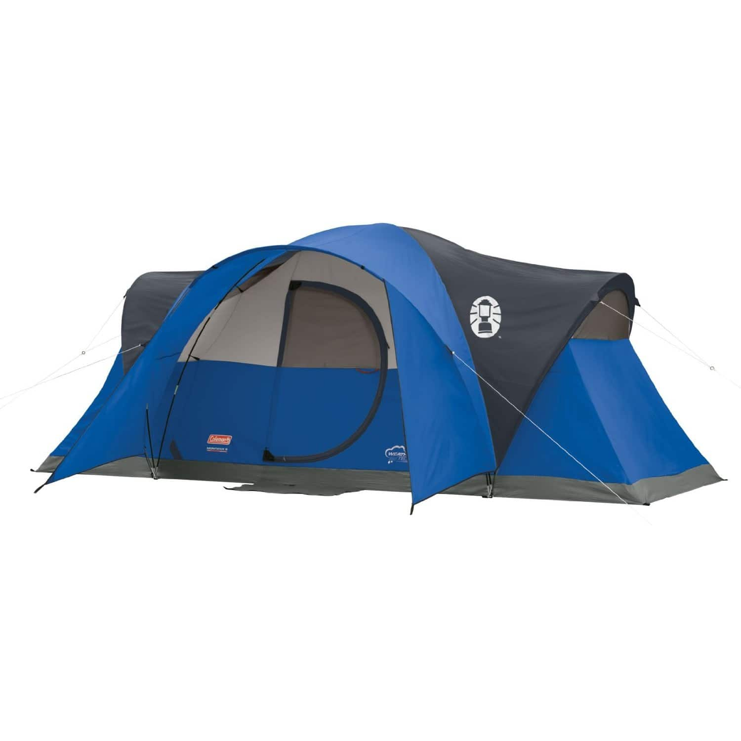 Coleman Montana 8-Person Tent  $96 + Free Shipping