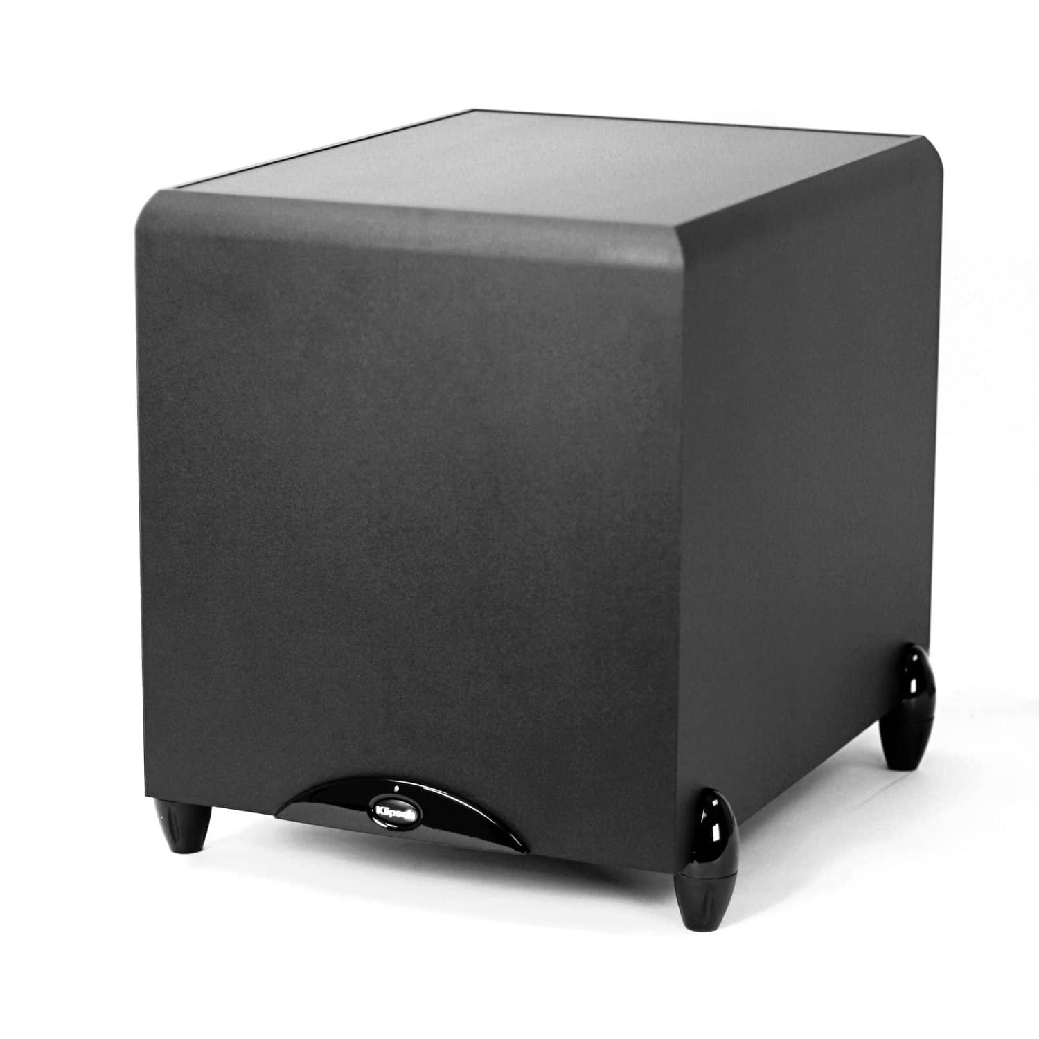 "Klipsch Synergy Sub-12HG 12"" 300W Subwoofer $169 + Free Shipping"