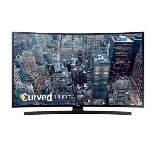 "48"" Samsung UN48JU6700 4K UHD Curved Smart LED HDTV $629 + Free Shipping @ Adorama via eBay"