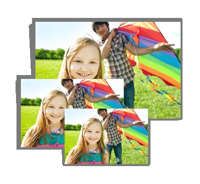 "Walgreens: 8""x10"" Photo Print Free + Free Store Pickup"