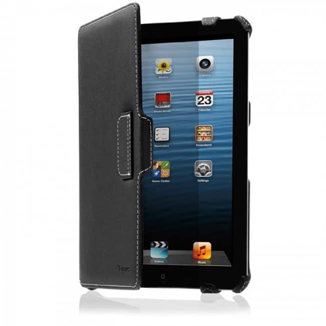 Targus Vuscape Case & Stand for iPad Air  $4 + Free Shipping