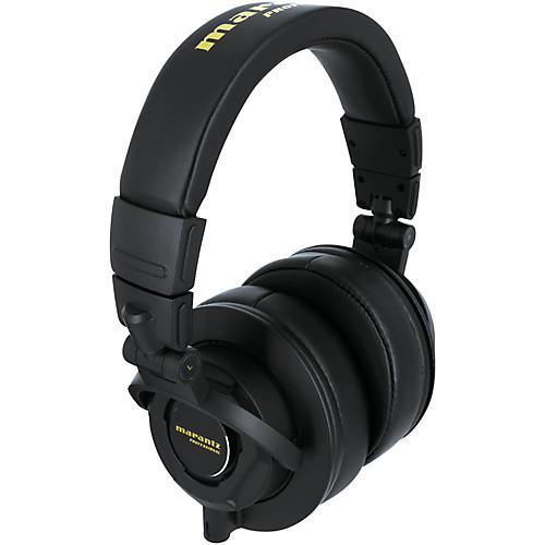 Marantz MPH-2 Professional Studio Headphones $39.99 fs or less @ Guitar Center (Similar to ATH-M50x)