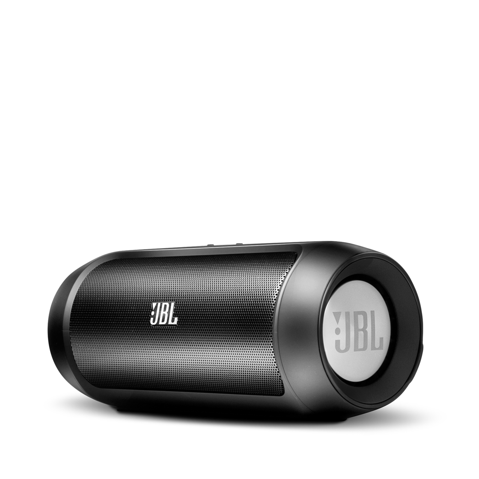 JBL Charge 2 Bluetooth Speaker w/ USB Charger (Refurbished)  $60 + Free 2-Day Shipping