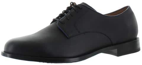 Cole Haan Men's Shoes (various models)  $77 + Free Shipping