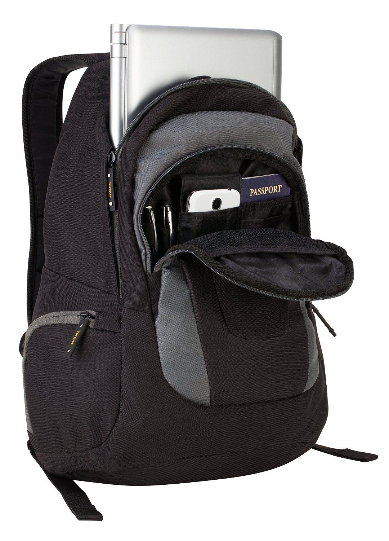 """Targus Trek 16"""" Backpack $12.49 + Free Shipping @ Newegg"""