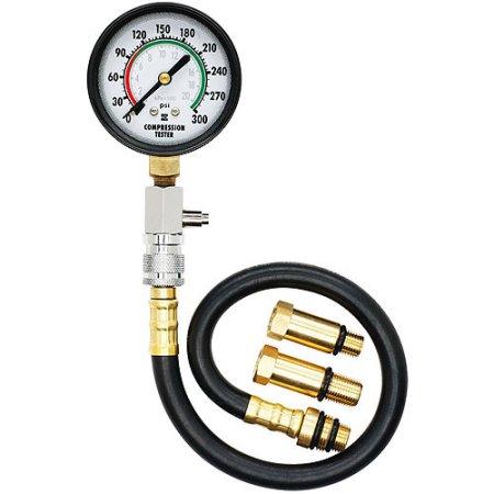 Innova 3612 Vehicle Compression Tester  $14.50