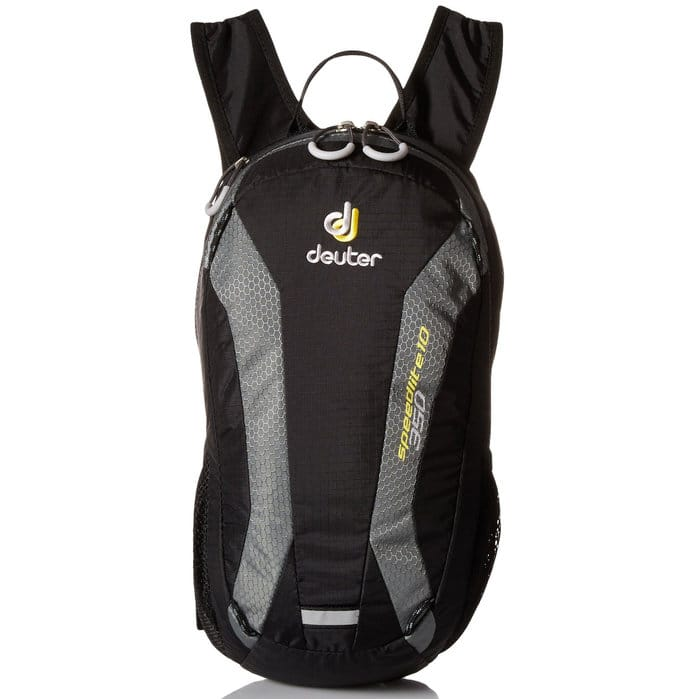 Deuter Speed Lite Backpacks Sale - $44.99 and up, Free Shipping