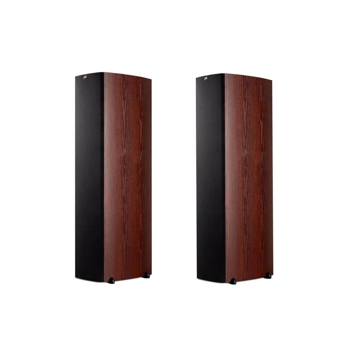 Polk Audio Speakers: (pair) of TSx550T Floorstanding Speakers $499 or (pair) TSx550T + TSx250C Center Speaker $630 + free shipping