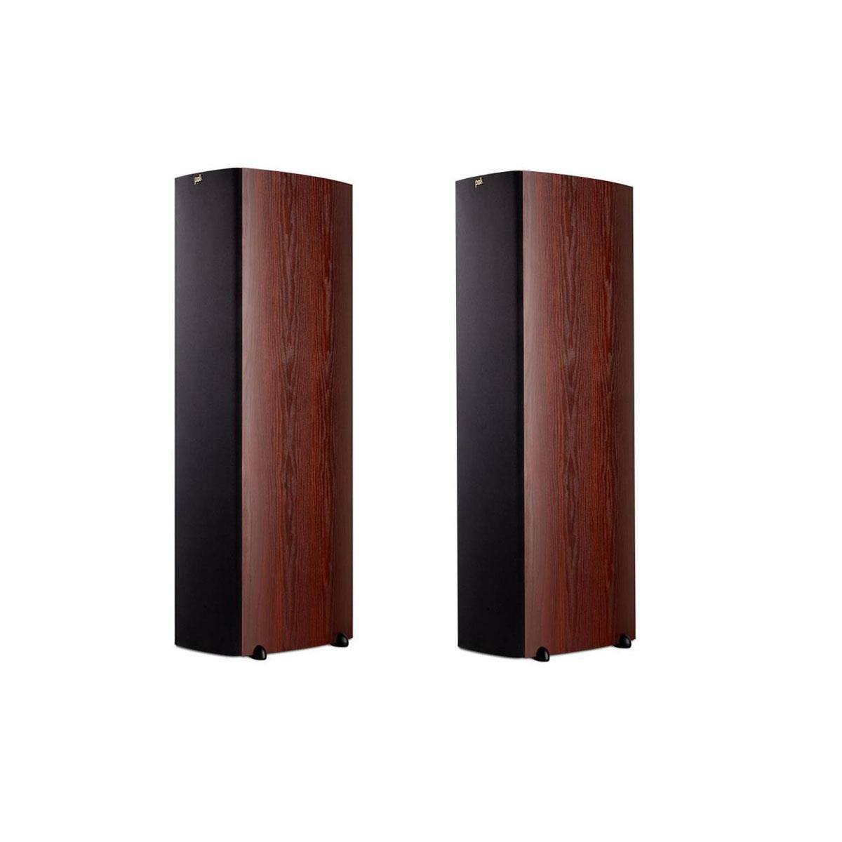 Polk Audio Speakers: (pair) of TSx550T Floorstanding Speakers $499 or (pair) TSx550T + TSx250C Center Speaker $630 + free shipping