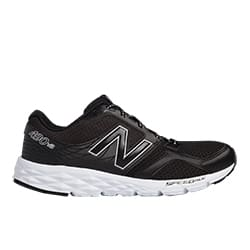 New Balance 490 Men's Running Shoe $37.99 shipped