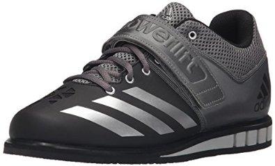 Amazon Prime Day - Adidas Powerlift.3 Men's cross-trainer shoe 60% off now $35