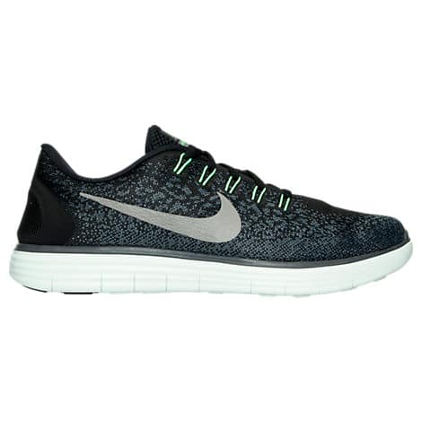 Nike Men's Free Distance Running Shoes  $55 + Free In-Store Pickup