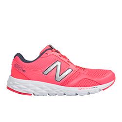 New Balance 490 Women's Lifestyle & Retro Shoe $34 shipped