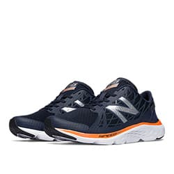 New Balance 690v4 Men's Running Shoe $37.99 + $1 shipping