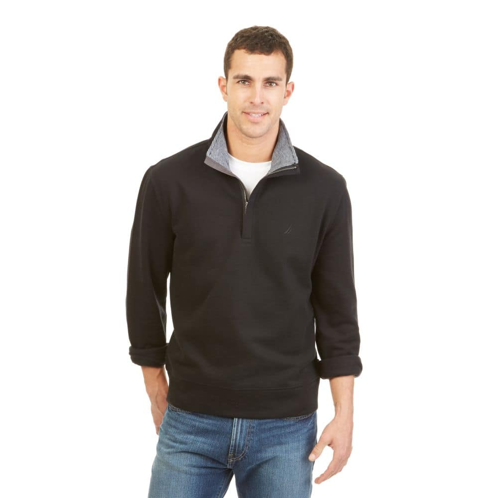 Nautica 50% off Clearance Items + 25% off Coupon  From $7.50 & Much More + Free S/H